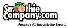 SmoothieCompany.com