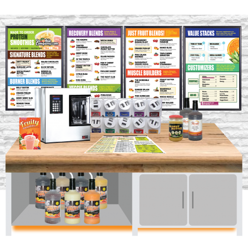 Website-Files_Smoothie-Bar-Setup_New-Menus_3-21-18