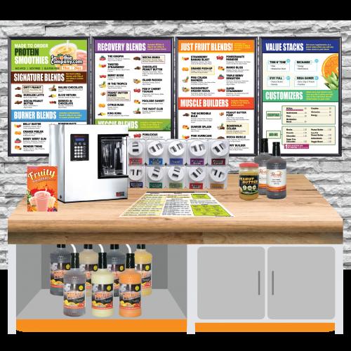 Website-Files_Smoothie-Bar-Setup_New-Menus_3-21-18